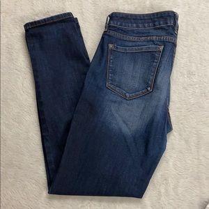 A.N.A Skinny Jeans Sz 30/10